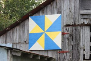 adams-pinwheel-on-barn